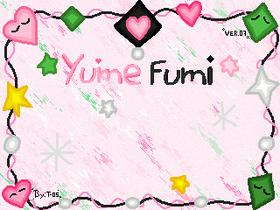 YumeFumiVer3ttlscrn