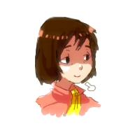 Fanart Minadzuki