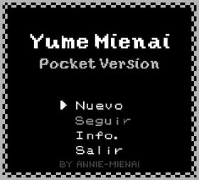YumeMienaiPocketPatch3Title