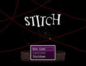 StitchTitleScreen