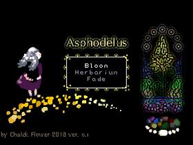 AsphodelusTitle