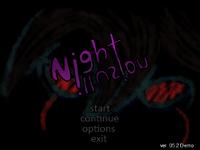 NightIllusion