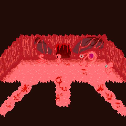 Flesh Hub/Domain
