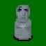 DoDEff moai