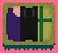 UbokRef Sickmind