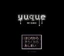 Yuque