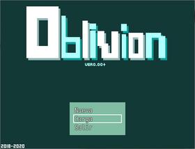 OblivionRemakeTitleScreen