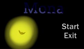 MonaTitleScreen