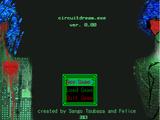 Circuitdream.exe
