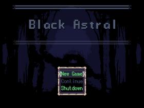 BlackAstralTitleScreen