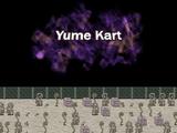 Yume Kart