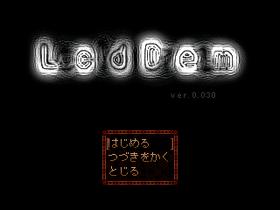 LcdDem0.030
