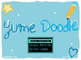 Yume Doodle