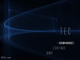 TecScreen