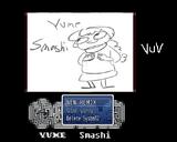 Yume Smashi