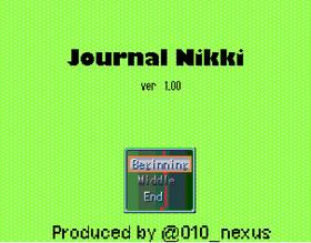 JNTitle100