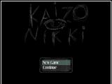 Kaizo Nikki
