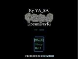 DreamDayKi