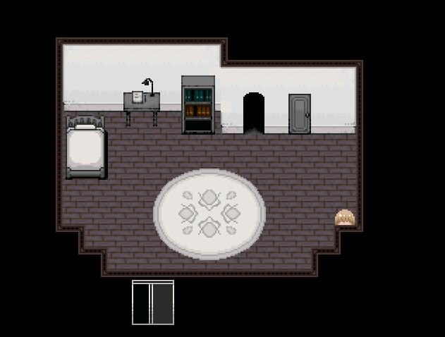 File:Hidden room.png