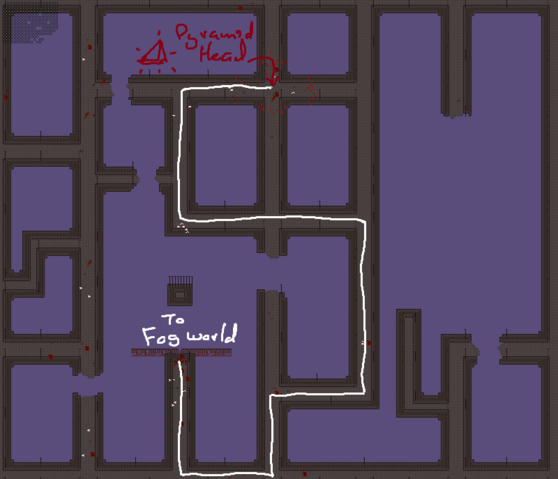 File:Silent Hill Otherworld directions.png