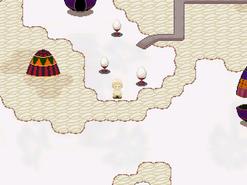 Egg world 2