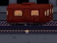 TrainB