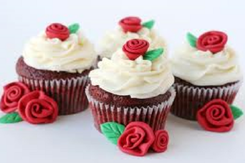 Cupcakes Wiki