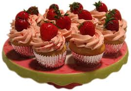 File:Yummy cupcakes.png