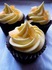 Yummy-cupcakes