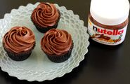 Chocolate-Nutella-Cupcakes-5