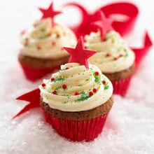 Cupcakes-0