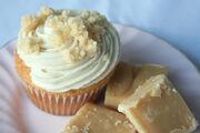 Wikia - cupcakes 3