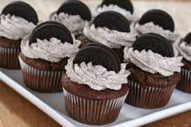 File:Batch of cupcakes.png