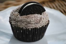 File:Oreo c-cake.jpg
