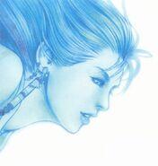 Yuna Blue