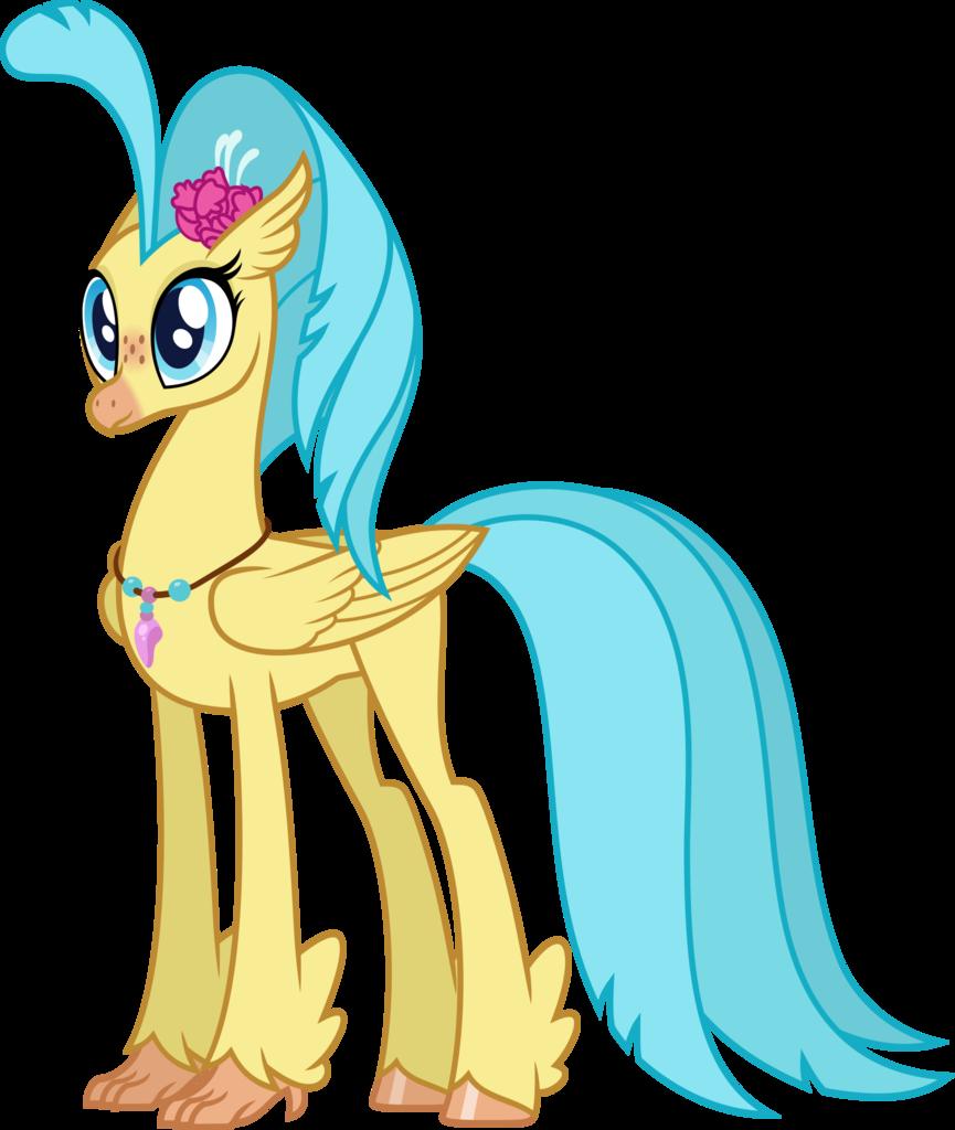 Výsledek obrázku pro princess skystar
