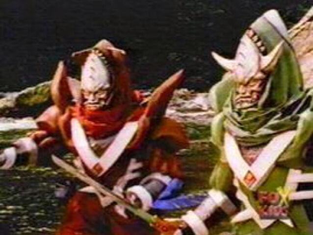 File:Shark Brothers.jpg