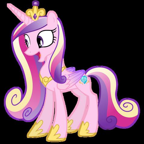 File:Princess Cadance.png