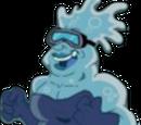 H2Olga