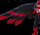 Dark Cupid