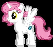 Sharon (foal age)