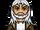 Abraham Whistler