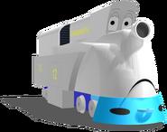 Farnsworth (CGI)