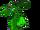 Artie (Dragon)