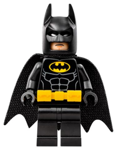 Batman (The LEGO Batman Movie)