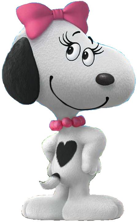 Belle Peanuts Yuna S Princess Adventure Wikia Fandom