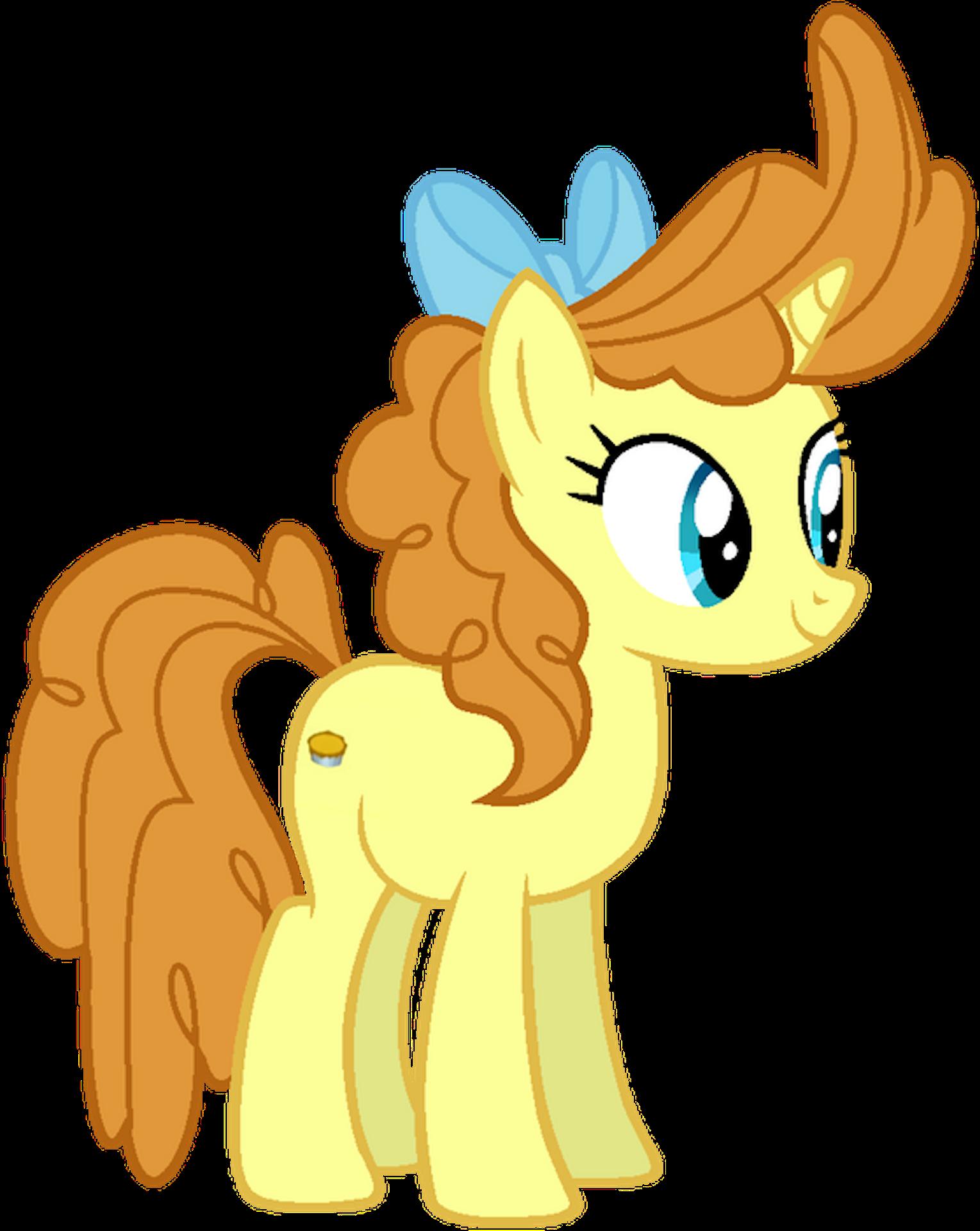image pumpkin cake png yuna s princess adventure wikia fandom