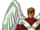 Angel (X-Men)