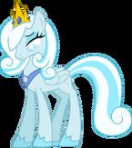 Princess Snowdrop