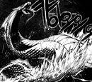 Leviathan (Imugi)